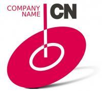 Pantalla Logo Maker