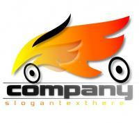 Fotografía Logo Maker