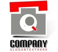 Imagen Logo Maker