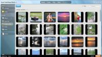 Captura Corel Digital Studio