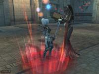 Foto Lineage II: Goddess of Destruction