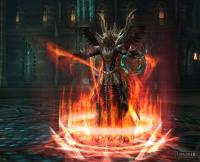 Imagen Lineage II: Goddess of Destruction