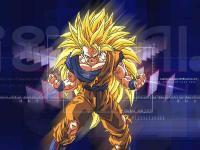Pantallazo Goku