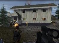 Foto IGI 2: Covert Strike