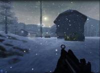 Captura IGI 2: Covert Strike