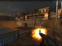 Screenshot IGI 2: Covert Strike