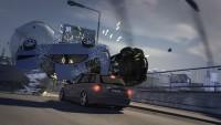 Captura de pantalla Crash Time 4: The Syndicate