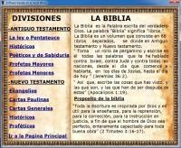 Foto BibliaSoft