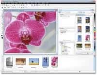 Foto Corel Draw Graphics Suite