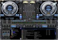 Screenshot Virtual DJ