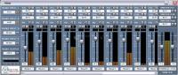 Foto Kristal Audio Engine