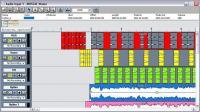 Fotografía Kristal Audio Engine