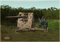Foto Combat Mission: Battle for Normandy