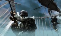 Screenshot Operation 7