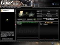 Screenshot GunZ Ultra