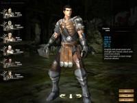 Screenshot Kabod Online
