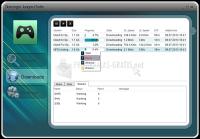 Screenshot Descargar juegos gratis