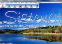 Foto Sistematic - Inventario y Facturación
