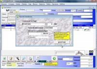 Imagen Sistematic - Inventario y Facturación