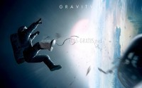 Pantallazo Gravity - La película