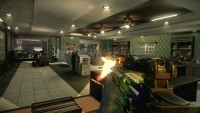 Foto Payday 2