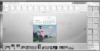 Captura Calendar Software