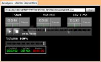 Screenshot Jazler RadioStar