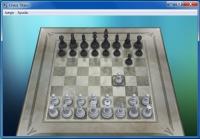 Pantallazo Chess Titans