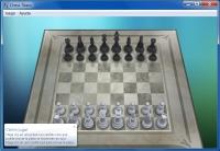 Foto Chess Titans
