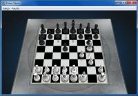 Screenshot Chess Titans