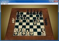 Pantalla Chess Titans