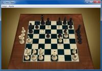 Fotografía Chess Titans