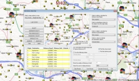 Foto MapInfo MapBasic
