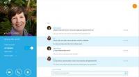 Captura Skype Translator