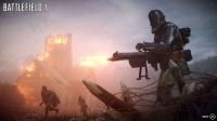 Foto Battlefield 1
