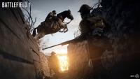 Fotograma Battlefield 1