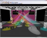Screenshot Sunlite Suite