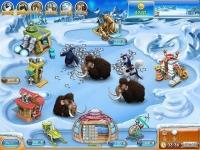 Foto Farm Frenzy 3: Ice Age