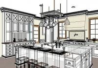 Captura Autodecco Pro - Diseño de Interiores
