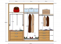 Screenshot Autodecco Pro - Diseño de Interiores