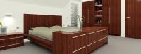 Pantalla Autodecco Pro - Diseño de Interiores