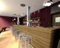 Fotografía Autodecco Pro - Diseño de Interiores