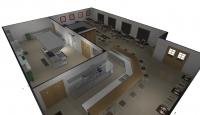 Fotograma Autodecco Pro - Diseño de Interiores
