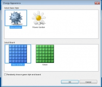 Captura Minesweeper