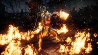 Foto Mortal Kombat 11