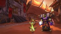 Foto World of Warcraft Classic