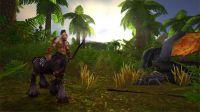 Captura World of Warcraft Classic