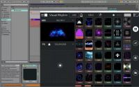 Screenshot RemixVideo Pro