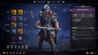 Captura Dungeons & Dragons: Dark Alliance