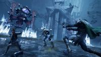 Screenshot Dungeons & Dragons: Dark Alliance